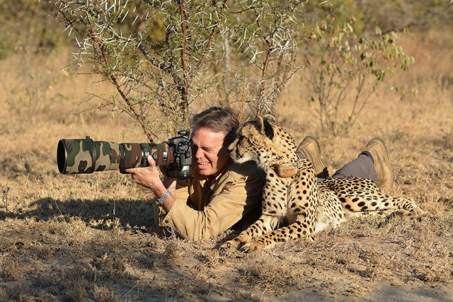 animales-camara-ayudando-fotografos (27)