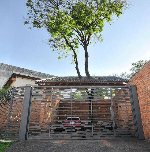 arquitectura-alrededor-arboles (3)