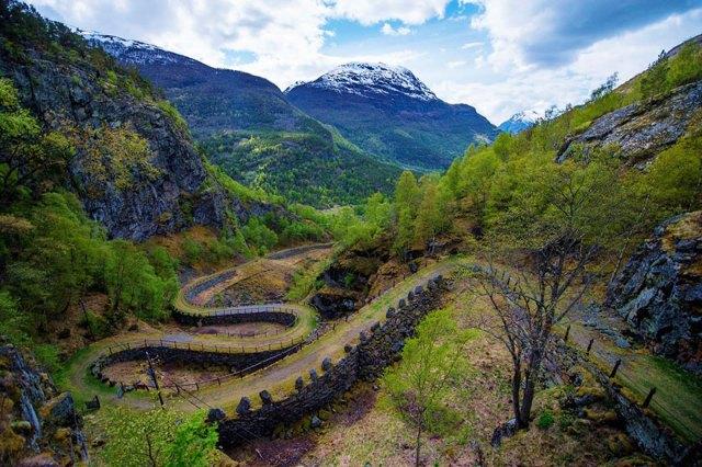 arquitectura-fantastica-noruega (11)