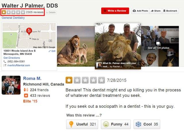 caza-ilegal-cecil-leon-zimbabue-walter-palmer (8)