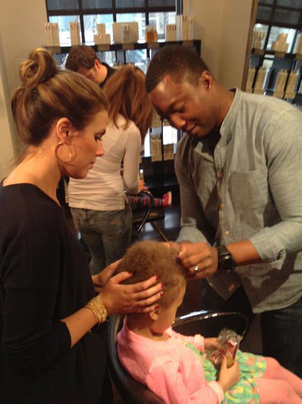 clases-peluqueria-padres-hijas-salon-envogue (3)