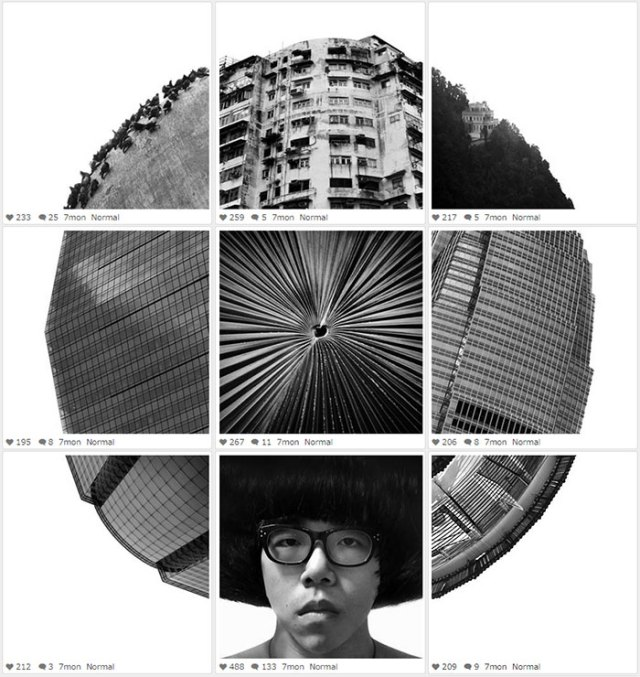 collages-fotograficos-cuadricula-instagram-ng-weijiang (1)