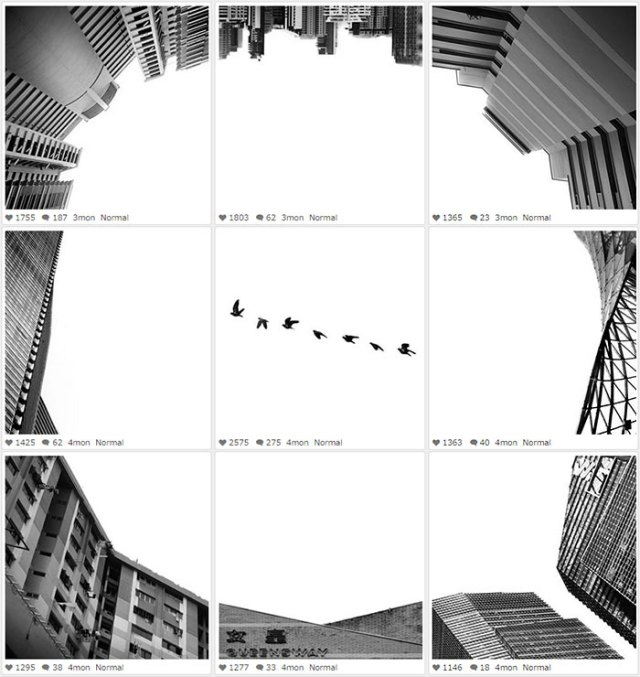 collages-fotograficos-cuadricula-instagram-ng-weijiang (2)