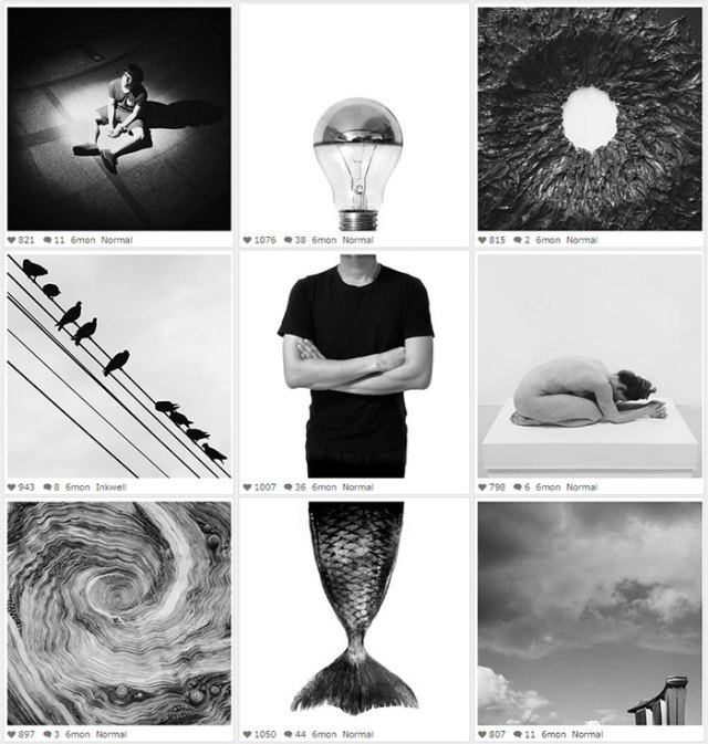 collages-fotograficos-cuadricula-instagram-ng-weijiang (5)