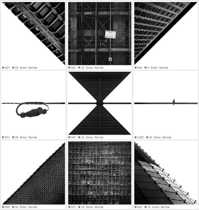 collages-fotograficos-cuadricula-instagram-ng-weijiang (9)