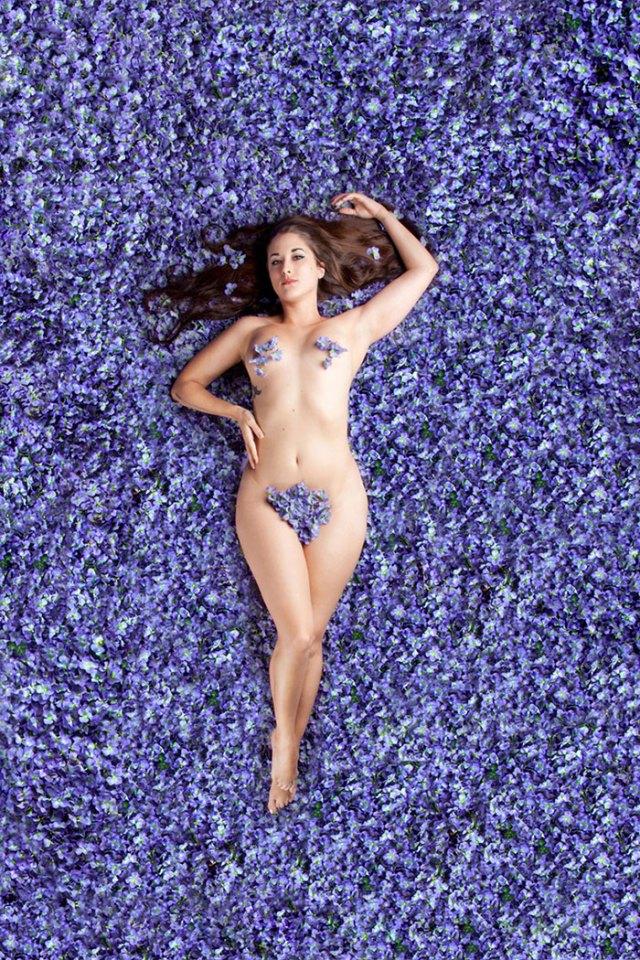 fotografia-mujeres-cuerpos-diversos-belleza-americana-carey-fruth (10)
