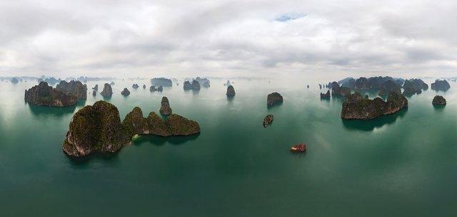 fotografias-aereas-panoramicas-airpano (4)