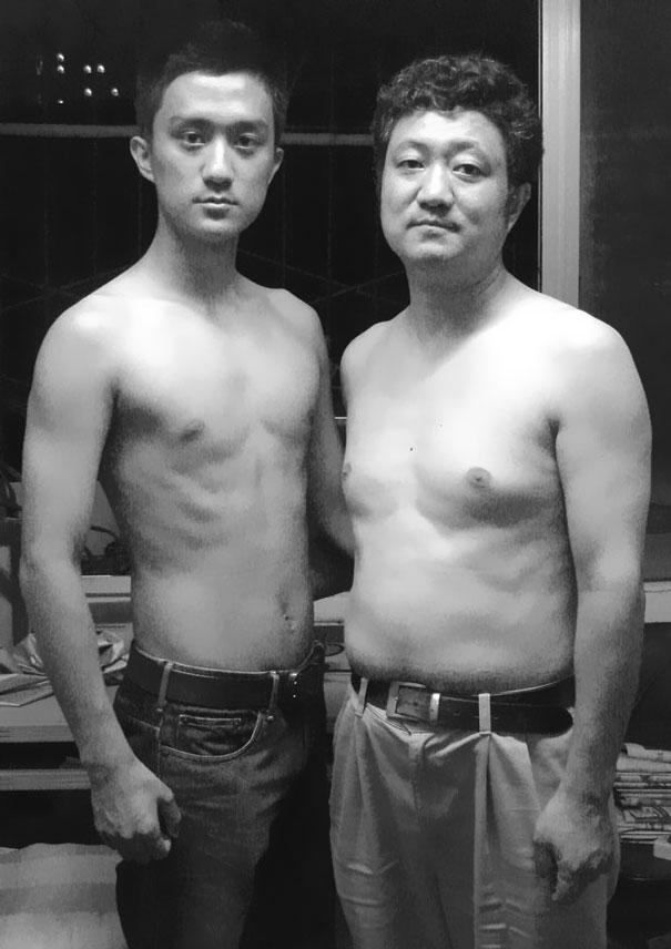 fotos-padre-hijo-28-anos (22)