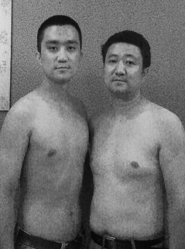 fotos-padre-hijo-28-anos (25)