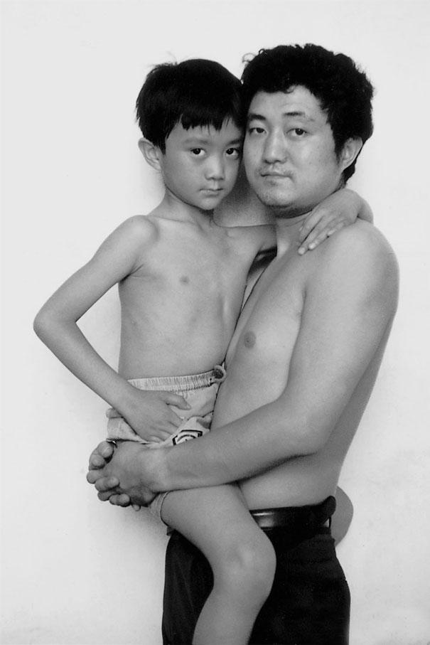 fotos-padre-hijo-28-anos (9)