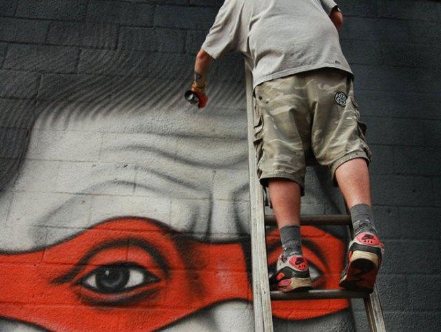 graffiti-artistas-renacimiento-tortugas-ninja-owen-dippie (7)