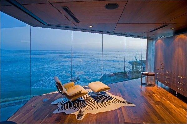 habitaciones-vistas-magnificas (12)