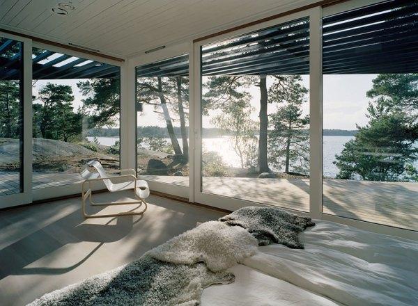 habitaciones-vistas-magnificas (19)