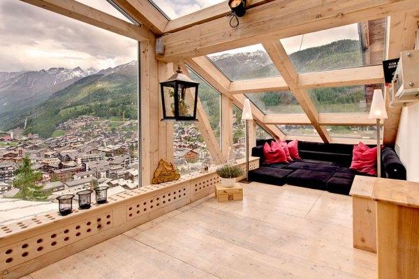 habitaciones-vistas-magnificas (5)