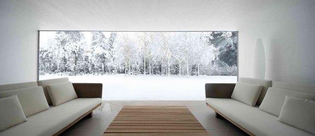habitaciones-vistas-magnificas (6)