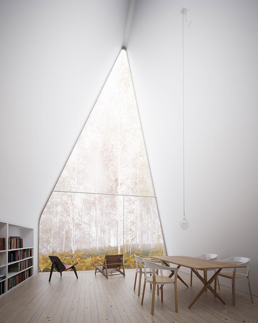 habitaciones-vistas-magnificas (9)