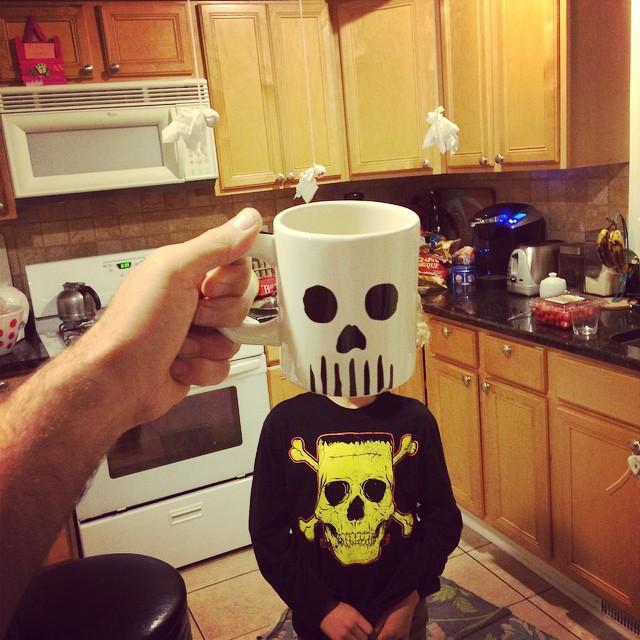 hijos-superheroes-tazas-desayuno-lance-curran (12)
