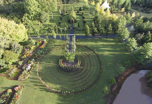 iglesia-arboles-barry-cox-nueva-zelanda (4)