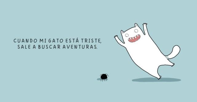 ilustraciones-gato-triste-lingvistov-5