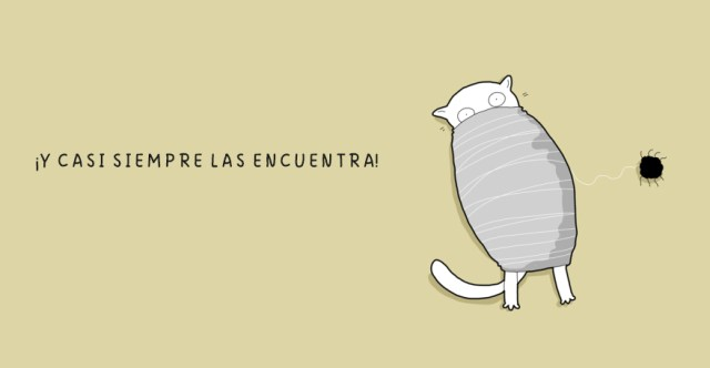 ilustraciones-gato-triste-lingvistov-6