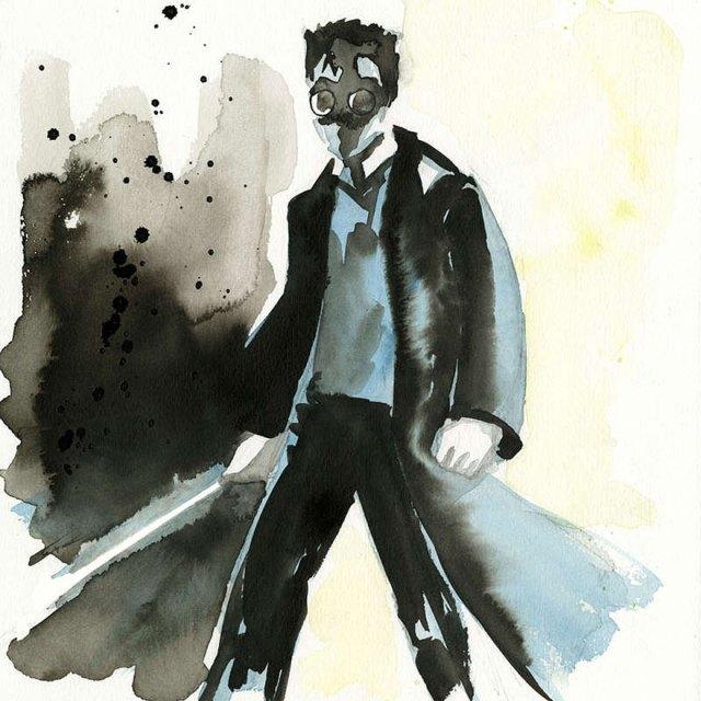 ilustraciones-superheroes-acuarelas-blule (14)