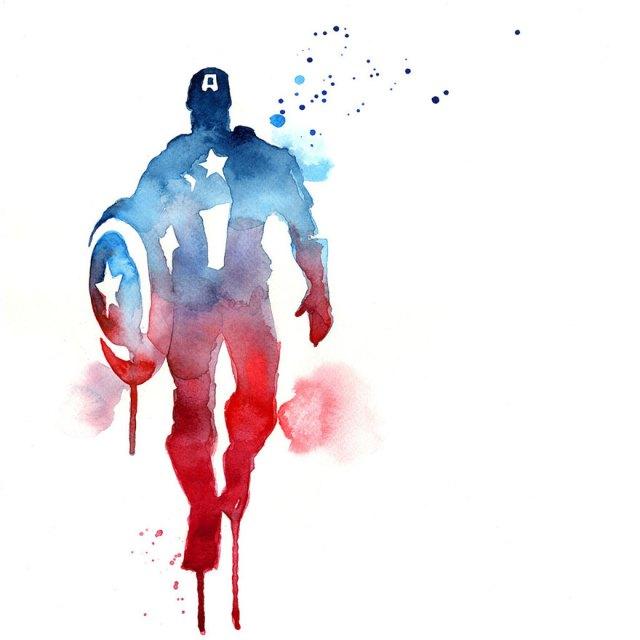 ilustraciones-superheroes-acuarelas-blule (5)