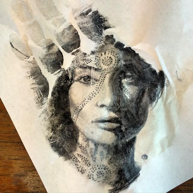 impresiones-retratos-mano-russell-powell (23)