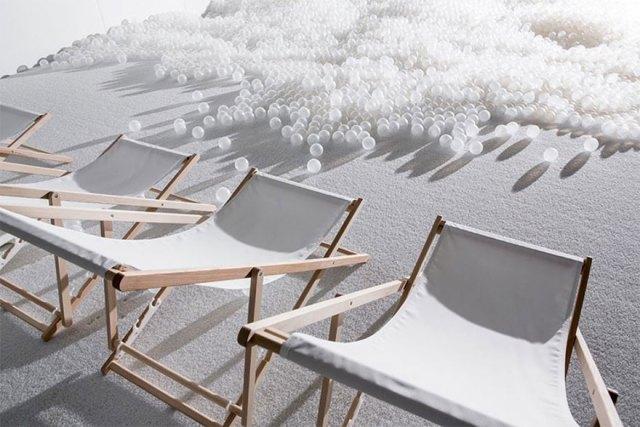 instalacion-playa-oceano-burbujas-plastico-snarkitecture-museo-nacional-construccion (5)
