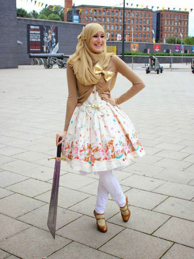 lolitas-musulmanas-hijab-moda-japonesa (1)