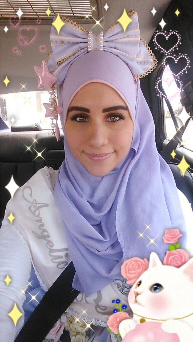lolitas-musulmanas-hijab-moda-japonesa (13)