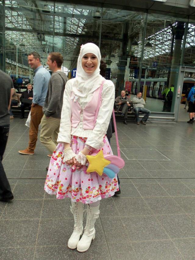 lolitas-musulmanas-hijab-moda-japonesa (2)