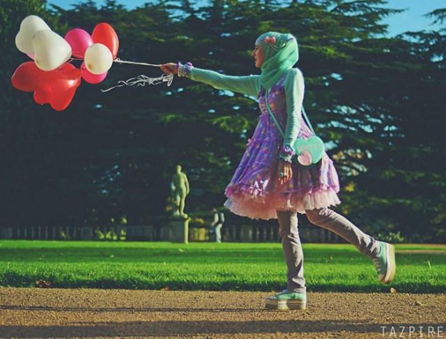 lolitas-musulmanas-hijab-moda-japonesa (3)