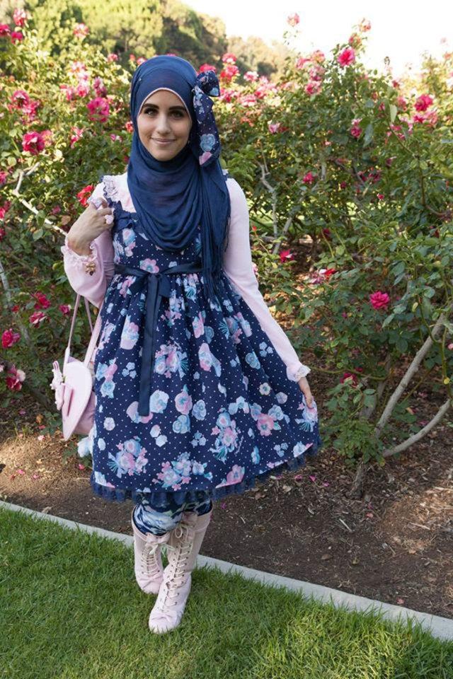 lolitas-musulmanas-hijab-moda-japonesa (4)