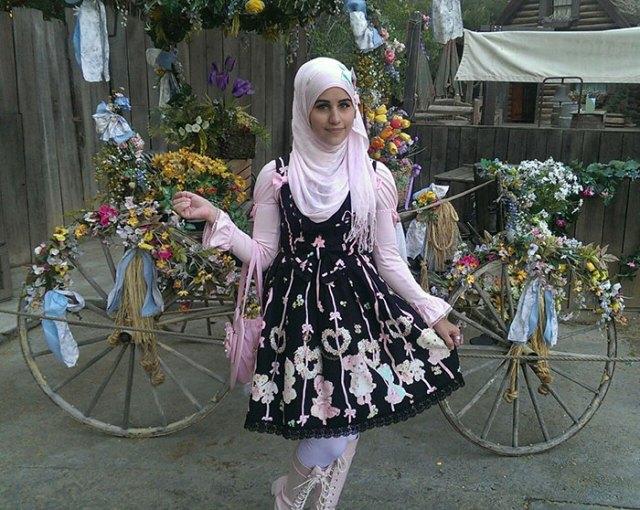 lolitas-musulmanas-hijab-moda-japonesa (9)
