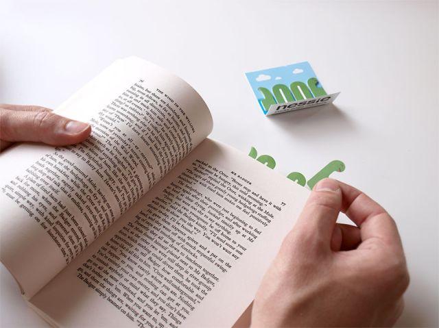 marcapaginas-papel-adhesivo-paisajes-libros-duncan-shotton (11)