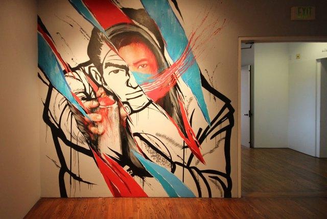 obras-artistas-urbanos-paredes-exhibicion-museo-arte-long-beach (7)