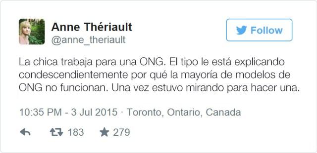 primera-cita-incomoda-tuiteada-directo-cafeteria-anne-theriault-toronto-(5)
