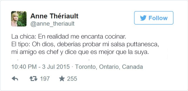 primera-cita-incomoda-tuiteada-directo-cafeteria-anne-theriault-toronto-(6)
