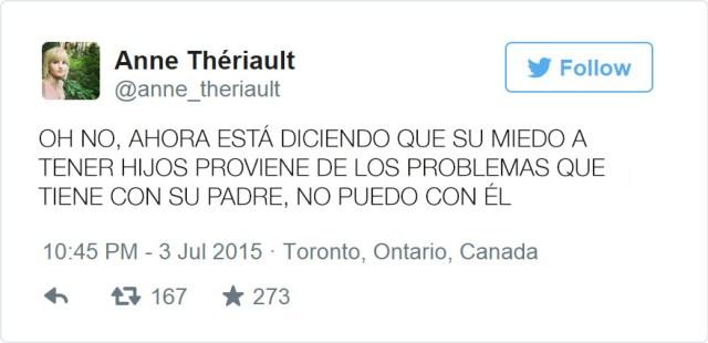 primera-cita-incomoda-tuiteada-directo-cafeteria-anne-theriault-toronto-(8)