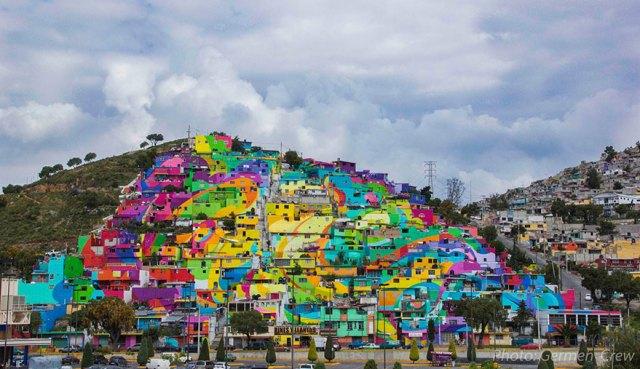 pueblo-palmitas-mural-germen-crew-mexico (5)