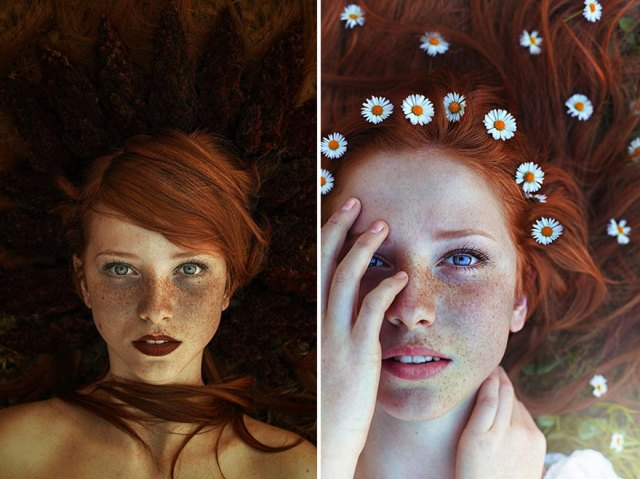 retratos-mujeres-pelirrojas-maja-topcagic (5)