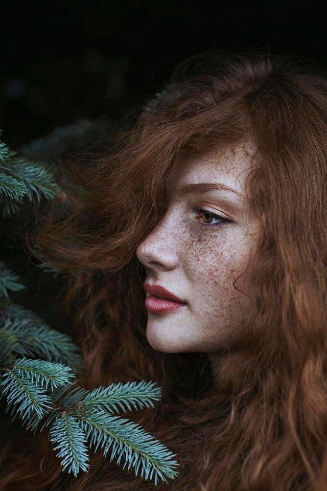 retratos-mujeres-pelirrojas-maja-topcagic (6)