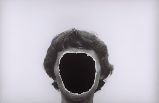 vida-obra-artista-polaco-Zdzislaw-Beksinski (5)