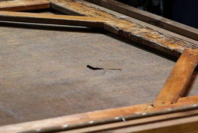 accidente-nino-rompe-cuadro-museo-paolo-porpora (6)