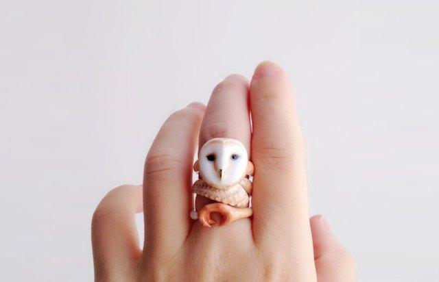 anillos-animales-3-piezas-dainty-me (2)