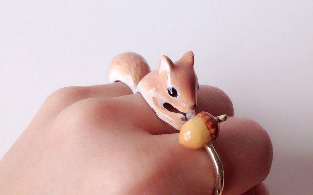anillos-animales-3-piezas-dainty-me (5)