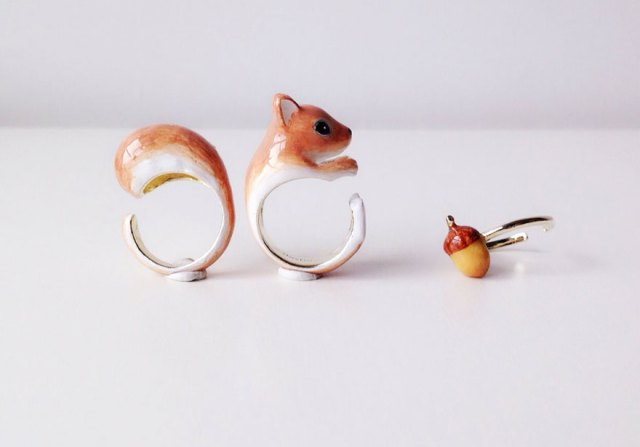 anillos-animales-3-piezas-dainty-me (6)
