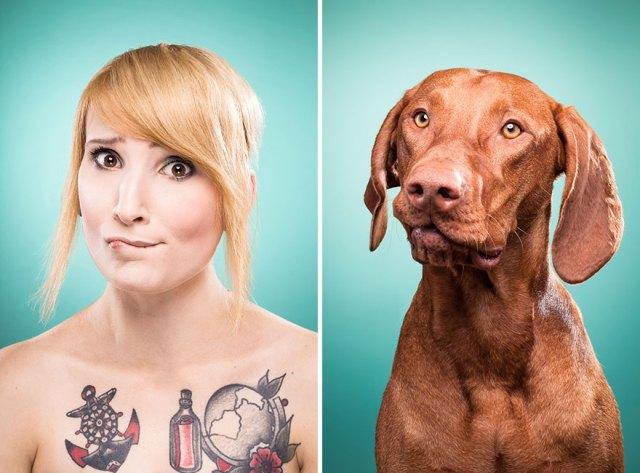 duenos-imitando-cara-perros-ines-opifanti (1)