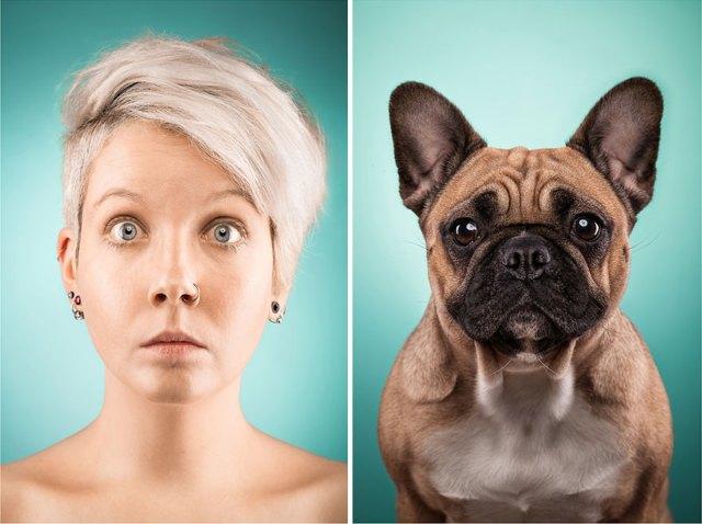 duenos-imitando-cara-perros-ines-opifanti (12)