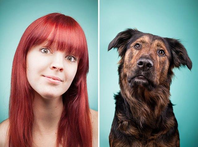 duenos-imitando-cara-perros-ines-opifanti (2)